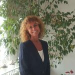 Roberta Villa tarot psychogénéalogie